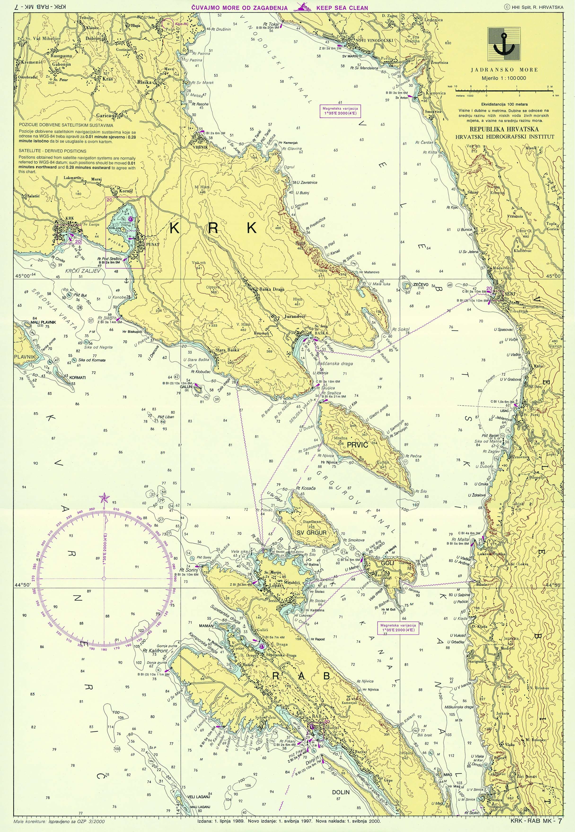 Namorni Mapy Ke Stazeni Czech Navyczech Navy