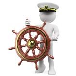 kurzy_yachtingu