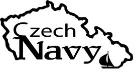Czech Navy
