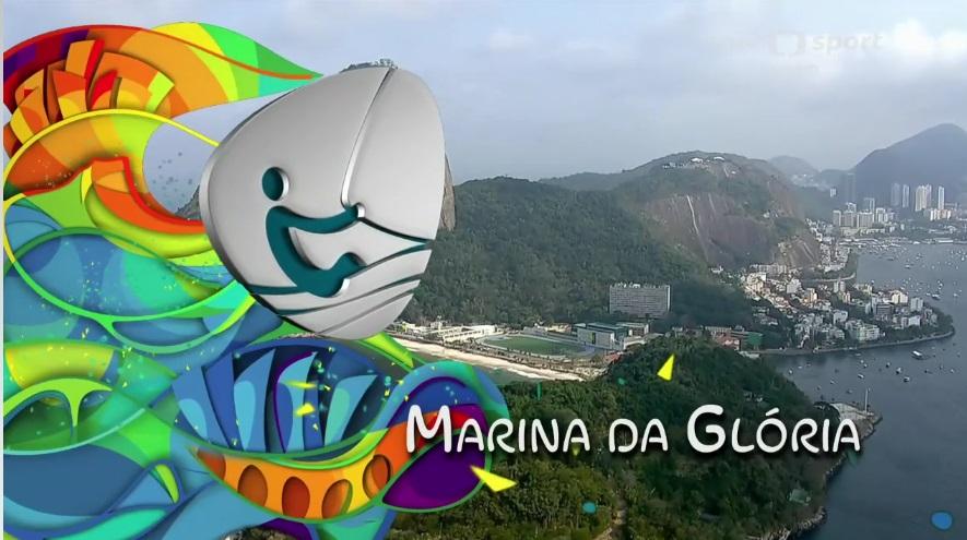 olympiada_rio-2016-yachting