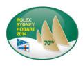 rolex_sydney_logo