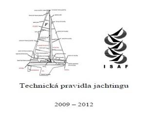 technicka_pravidla_jachtingu