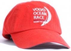 volvo_ocean_race_eshop