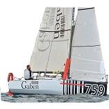 zavodni_yachting